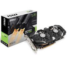 114228-1-Placa_de_video_NVIDIA_GeForce_GTX_1060_6GB_PCI_E_MSI_GTX_1060_6GT_OCV1_114228-5