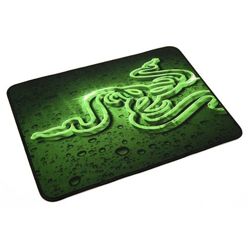 96146-1-mouse_pad_razer_goliathus_medium_speed_edition_box-5