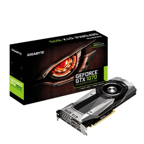 111893-1-Produto_Placa_de_video_NVIDIA_GeForce_GTX_1070_8GB_PCI_E_Gigabyte_Founders_Edition_GV_N1070D5_8GD_B_111893-5