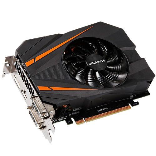 112768-1-Placa_de_video_NVIDIA_GeForce_GTX_1070_8GB_PCI_E_Gigabyte_Mini_ITX_OC_GV_N1070IXOC_8GD_112768-5