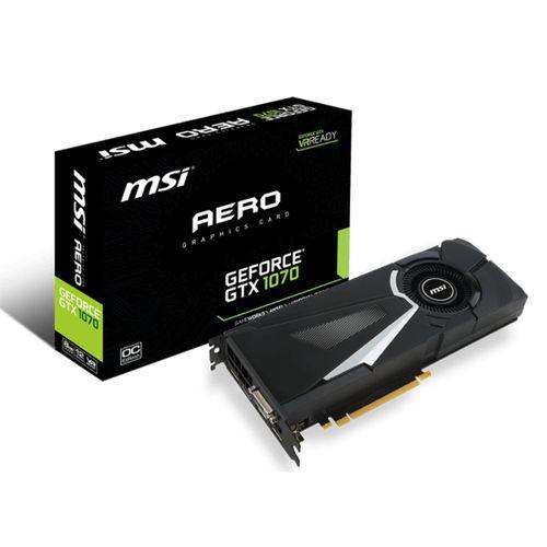 112202-1-Placa_de_video_NVIDIA_GeForce_GTX_1070_8GB_PCI_E_MSI_GTX_1070_AERO_8G_OC_112202-5