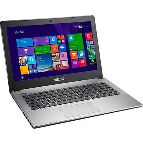 108828-1-notebook_14_pol_asus_x450ld_preto_x450ld_bra_wx113h-5