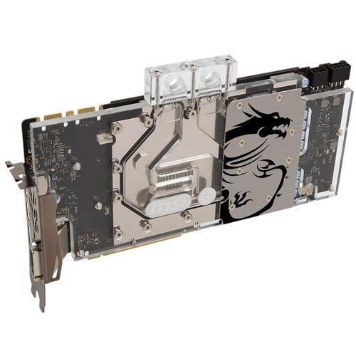 112749-1-Placa_de_video_NVIDIA_GeForce_GTX_1070_8GB_PCI_E_MSI_GTX_1070_SEA_HAWK_EK_X_112749-5