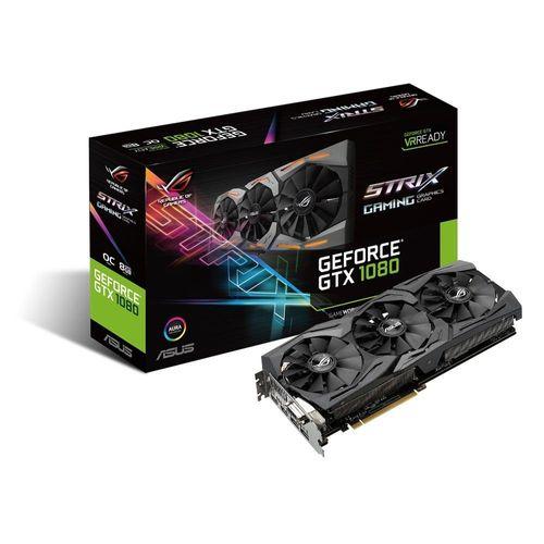 113083-1-Placa_de_video_NVIDIA_GeForce_GTX_1080_8GB_PCI_E_Asus_ROG_STRIX_GTX1080_8G_GAMING_113083-5