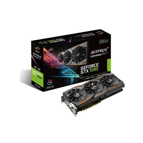 112092-1-Placa_de_video_NVIDIA_GeForce_GTX_1080_8GB_PCI_E_Asus_ROG_STRIX_GTX1080_O8G_GAMING_112092-5