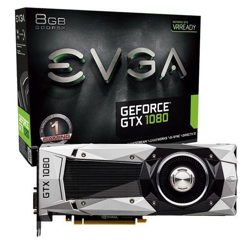 111788-1-Placa_de_video_NVIDIA_GeForce_GTX_1080_8GB_PCI_E_Evga_Founders_Edition_08G_P4_6180_KR_111788-5