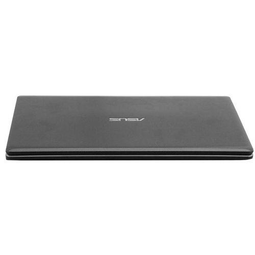 108262-3-notebook_14pol_asus_x450lc_preto_x450lc_bra_wx063h_box-5