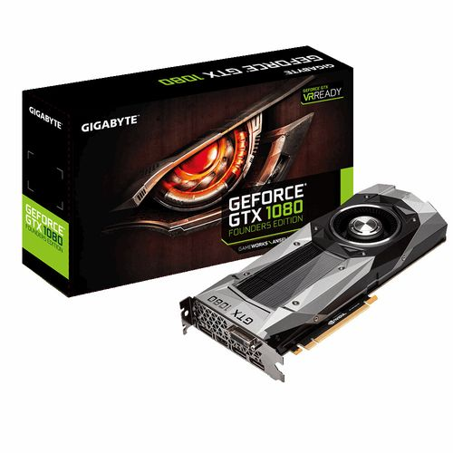 111789-1-Placa_de_video_NVIDIA_GeForce_GTX_1080_8GB_PCI_E_Gigabyte_Founders_Edition_111789-5