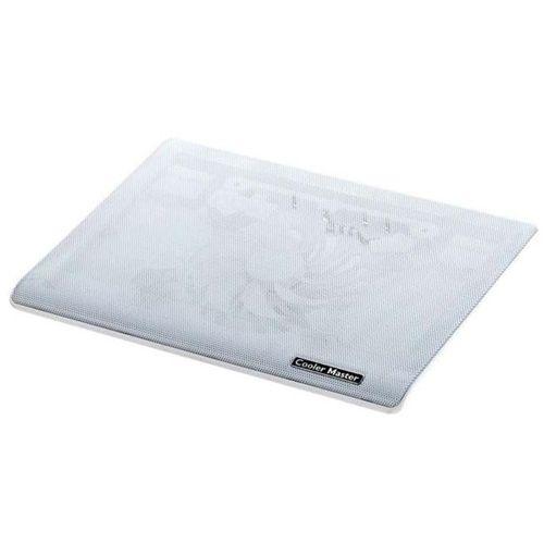 108801-1-cooler_p_notebook_cooler_master_i100_branco_r9_nbc_i1hw_gp-5