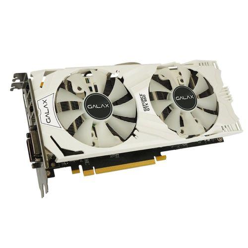 111596-1-Placa_de_video_NVIDIA_GeForce_GTX_950_2GB_PCI_E_Galax_EX_OC_White_95NPH8DVE8EW_111596-5