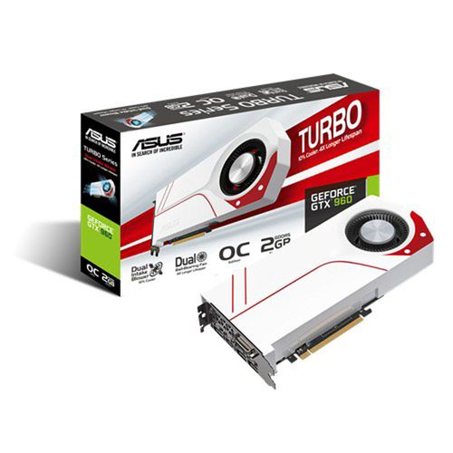 110772-1-Placa_de_video_NVIDIA_GeForce_GTX_960_2GB_PCI_E_Asus_Turbo_TURBO_GTX960_OC_2GD5_110772-5