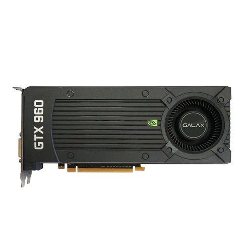 110735-1-NVIDIA_GeForce_GTX_960_2GB_PCI_E_Galax_96NPH8DND7UZ_110735-5