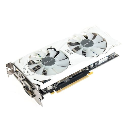 110862-1-Placa_de_video_NVIDIA_GeForce_GTX_960_2GB_PCI_E_Galax_EX_OC_White_96NPH8DVE8DC_TL_110862-5