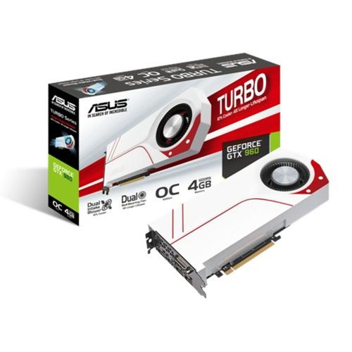 112167-1-Placa_de_video_NVIDIA_GeForce_GTX_960_4GB_PCI_E_Asus_Turbo_D5_OC_90YV07NA_M0NA00_112167-5