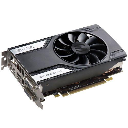 112511-1-Placa_de_video_NVIDIA_GeForce_GTX_960_4GB_PCI_E_Evga_04G_P4_1961_KR_112511-5