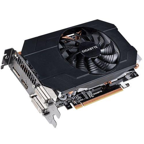 112512-1-Placa_de_video_NVIDIA_GeForce_GTX_960_4GB_PCI_E_Gigabyte_Mini_OC_GV_N960IXOC_4GD_112512-5