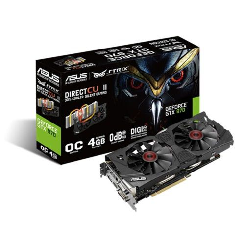 110775-1-Placa_de_video_NVIDIA_GeForce_GTX_970_4GB_PCI_E_Asus_Strix_STRIX_GTX970_DC2OC_4GD5_110775-5
