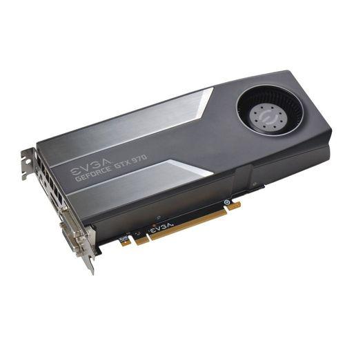 111218-1-Placa_de_video_NVIDIA_GeForce_GTX_970_4GB_PCI_E_Evga_04G_P4_1970_KR_111218-5