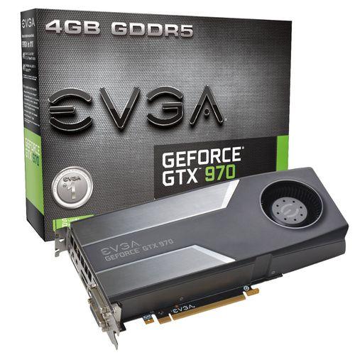 112290-1-Placa_de_video_NVIDIA_GeForce_GTX_970_4GB_PCI_E_Evga_04G_P4_1970_KT_112290-5