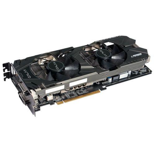 110865-1-Placa_de_video_NVIDIA_GeForce_GTX_970_4GB_PCI_E_Galax_EX_OC_97NQH6DNB4RO-5