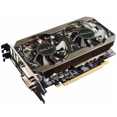 110863-1-Placa_de_video_NVIDIA_GeForce_GTX_970_4GB_PCI_E_Galax_OC_97NPH6DT8RVZ_110863-5