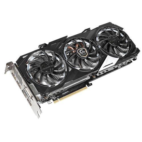 111569-1-Placa_de_video_NVIDIA_GeForce_GTX_970_4GB_PCI_E_Gigabyte_Xtreme_Edition_GV_N970XTREME_4GD_111569-5