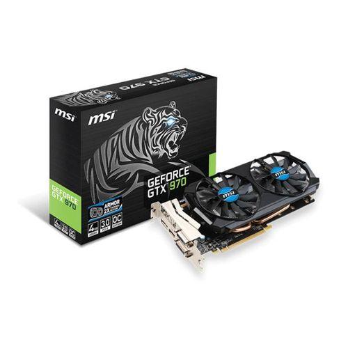 110134-1-Placa_de_video_NVIDIA_GeForce_GTX_970_4GB_PCI_E_MSI_OC_Edition_GTX_970_4GD5T_OC_110134-5