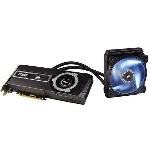 110610-1-Placa_de_video_NVIDIA_GeForce_GTX_980_Ti_6GB_PCI_E_Corsair_Hydro_GFX_CB_9060007_WW_110610-5