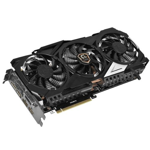 111494-1-Placa_de_video_NVIDIA_GeForce_GTX_980_Ti_6GB_PCI_E_Gigabyte_Extreme_Edition_GV_N98TXTREME_6GD_111494-5