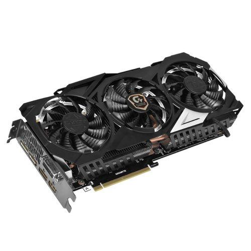 111644-1-Placa_de_video_NVIDIA_GeForce_GTX_980_Ti_6GB_PCI_E_Gigabyte_Extreme_Edition_GV_N98TXTREME_C_6GD_111644-5