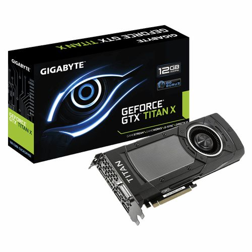 110937-1-Placa_de_video_NVIDIA_GeForce_GTX_Titan_X_12GB_PCI_E_Gigabyte_GV_NTITANXD5_12GD_B_110937-5