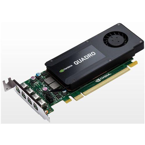 112413-1-Placa_de_video_NVIDIA_Quadro_K1200_Displayport_4GB_PCI_E_PNY_VCQK1200DP_PB_112413-5