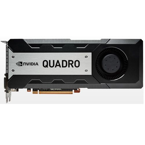 112406-1-Placa_de_video_NVIDIA_Quadro_K6000_12GB_PCI_E_PNY_VCQK6000_PB_112406-5