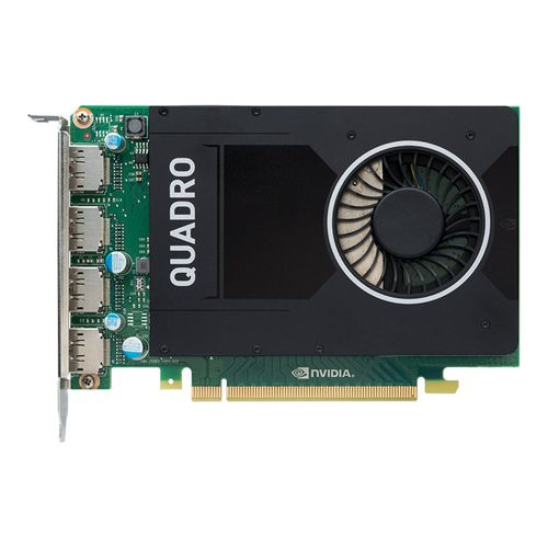 111892-1-Placa_de_video_NVIDIA_Quadro_M2000_4GB_PCI_E_PNY_VCQM2000_PORP_111892-5