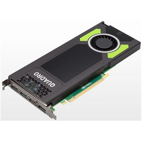112411-1-Placa_de_video_NVIDIA_Quadro_M4000_8GB_PCI_E_PNY_VCQM4000_PB_112411-5