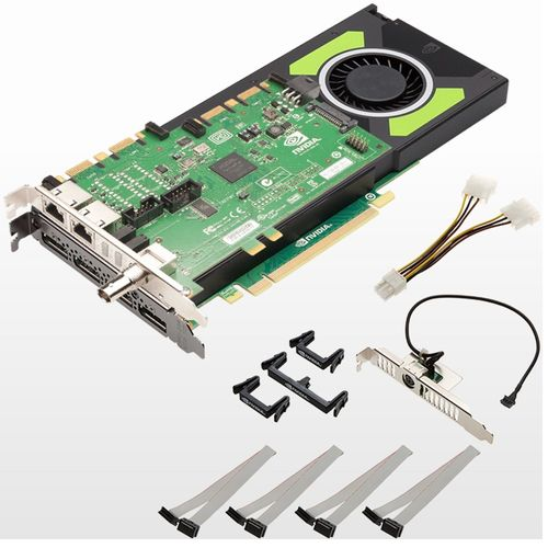 112412-1-Placa_de_video_NVIDIA_Quadro_M4000_Sync_8GB_PCI_E_PNY_VCQM4000SYNC_PB_112412-5