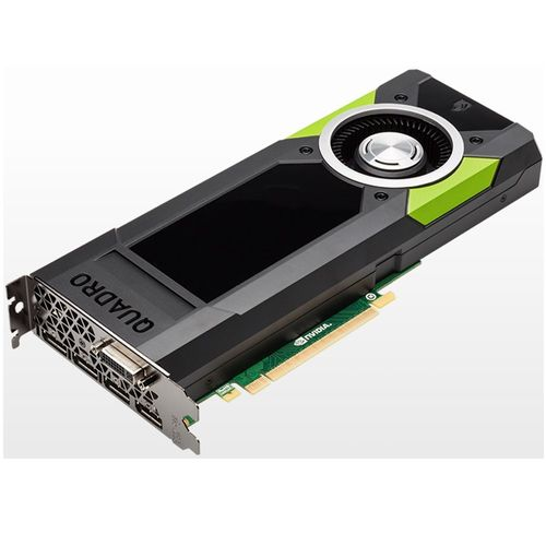 112408-1-Placa_de_video_NVIDIA_Quadro_M5000_8GB_PCI_E_PNY_VCQM5000_PB_112408-5