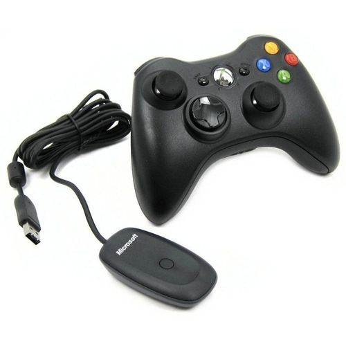 101160-1-gamepad_microsoft_xbox_360_wireless_controller_for_windows_preto_jr9_00010_1403_1086-5