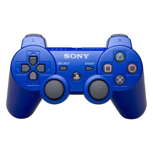 102498-1-gamepad_sony_dualshock3_wireless_controller_azul_box-5