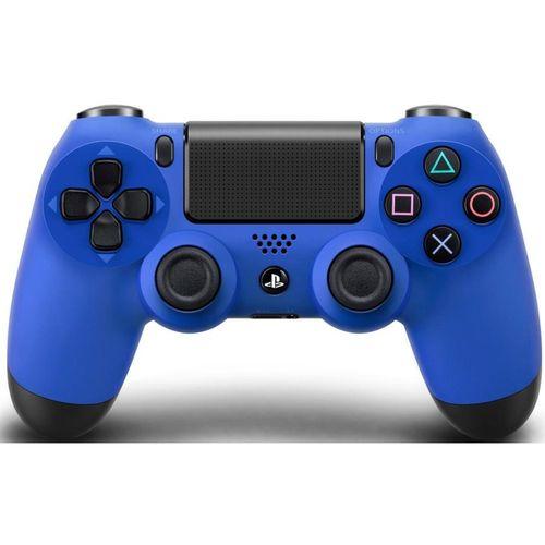 108940-1-gamepad_sony_dualshock4_wireless_controller_p_ps4_azul-5