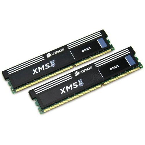 100900-1-memoria_ddr3_1600mhz_4gb_2x_2gb_corsair_xms3_cmx4gx3m2b1600c9-5