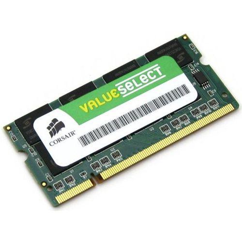 91107-1-memoria_notebook_ddr400_1gb_corsair_value_vs1gsds400_eu_g-5