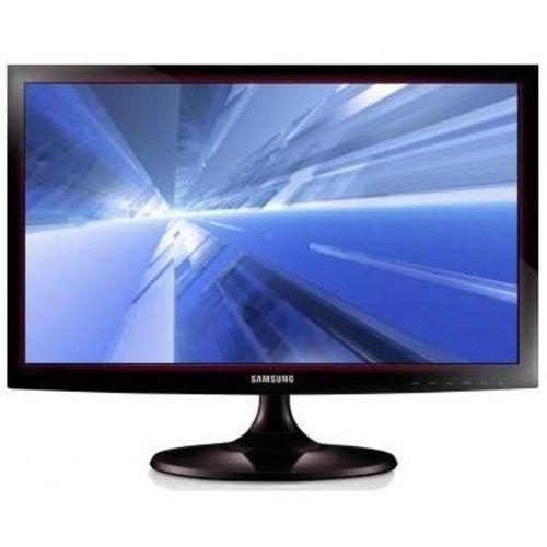 106795-1-monitor_lcd_20pol_samsung_s20c300fl_led_widescreen_preto_ls20c300flmzd-5
