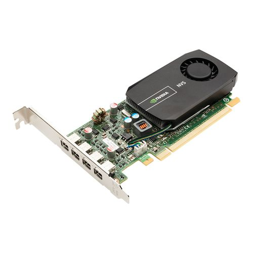 111897-1-Placa_de_video_NVIDIA_Quadro_NVS_510_DP_2GB_PCI_E_PNY_VCNVS510DP_PORPB_111897-5