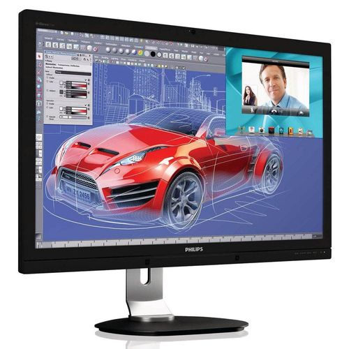 109129-1-monitor_lcd_led_27pol_philips_brilliance_wide_pls_hub_audio_webcam_prata_preto_272p4qpjkes-5