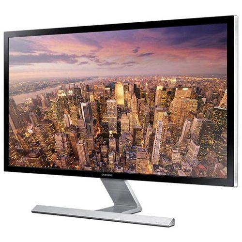 109114-1-monitor_lcd_led_28pol_samsung_u28d590d_wide_4k_preto-5