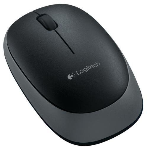 108679-1-mouse_sem_fio_logitech_wireless_mouse_m165_cinza_preto_910_004111-5