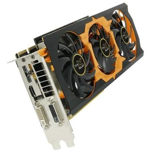 108910-1-placa_de_video_pci_e_amd_r9_280x_3gb_384bits_sapphire_tri_x_oc_edition_11221_22_20g-5