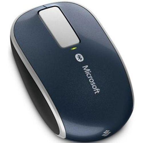 106796-1-mouse_sem_fio_microsoft_sculpt_touch_mouse_azul_preto_6pl_00009-5