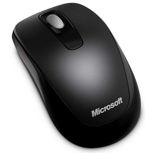 103158-1-mouse_usb_microsoft_wireless_mobile_mouse_1000_preto_2cf_00002_1452_1447_1452_1496-5